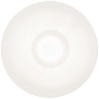 Купить Настенный светильник Ideal Lux Glory PL1 D30