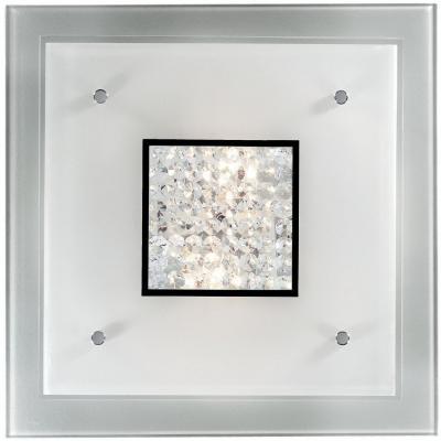 Купить Настенный светильник Ideal Lux Steno PL2