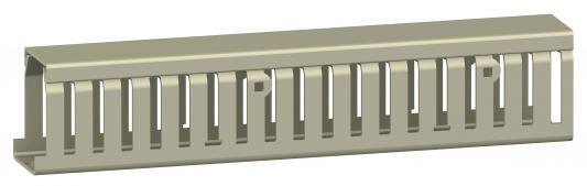 Кабельный канал Schneider Electric AK2GD2525