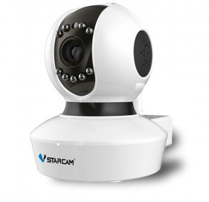 "Видеокамера IP VStarcam C8823WIP 3.6мм 1/4"" 1920х1080"