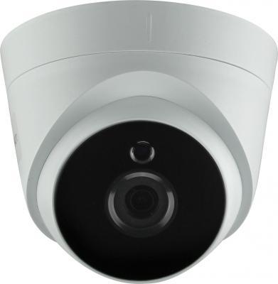 """Камера видеонаблюдения Orient AHD-967-OT10A-4 купольная цветная 1/4"""" 2.8мм"""