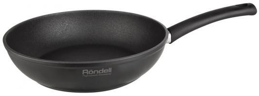 Сковорода Rondell Mustang 28 см алюминий RDA-599