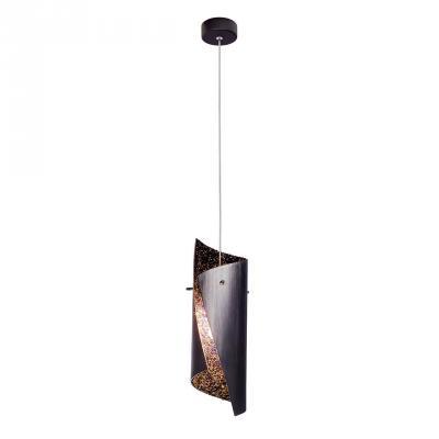 Подвесной светильник Loft IT 1012-SBG подвесной светильник loft it 1012 1012 brg