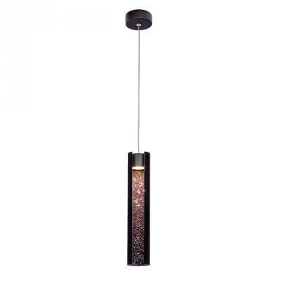 Подвесной светодиодный светильник Loft IT 1019-BPRG