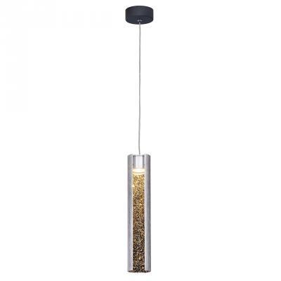 Подвесной светодиодный светильник Loft IT 1019-SBG