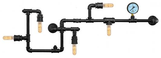 Настенный светильник Loft IT Loft1906W настенный светильник loft it loft1344w