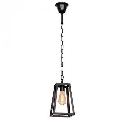 Подвесной светильник Loft IT Loft1127 подвесной светильник loft it loft1127