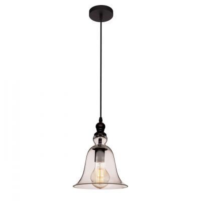 Подвесной светильник Loft IT Loft1812 настенный светильник loft it loft1344w