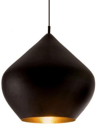 Подвесной светильник Loft IT Loft1845 настенный светильник loft it loft1344w