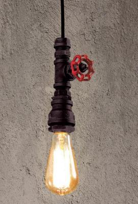 Подвесной светильник Loft IT Loft6121 настенный светильник loft it loft1344w