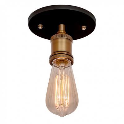 Потолочный светильник Loft IT Loft3103C