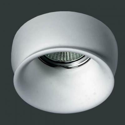 Встраиваемый светильник Donolux DL200G
