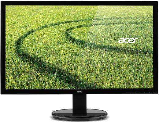 """Монитор 24"""" Acer K242HLBID UM.FX3EE.003"""