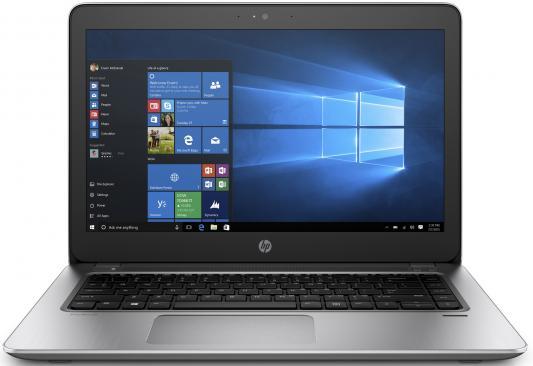 Ультрабук HP Probook 440 G4 14 1920x1080 Intel Core i3-7100U Y7Z75EA