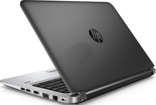 "Ноутбук HP ProBook 440 G4 14"" 1920x1080 Intel Core i5-7200U Y7Z82EA"