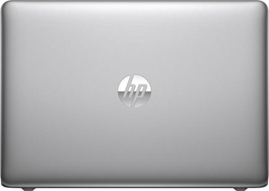 "Ультрабук HP ProBook 440 G4 14"" 1920x1080 Intel Core i5-7200U Y7Z81EA"