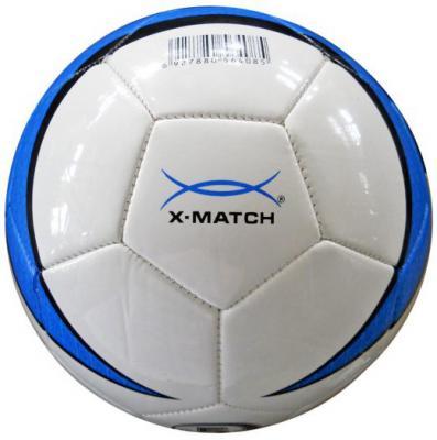 Мяч X-Match 56408 x match настольная игра хоккей x match 87909
