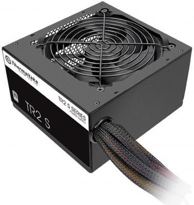 БП ATX 450 Вт Thermaltake TR2 S PS-TRS-0450NPCWEU-2
