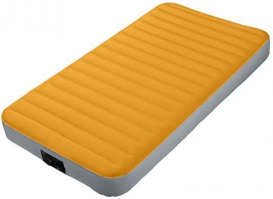 Надувной матрас Intex Super-tough airbed 64791