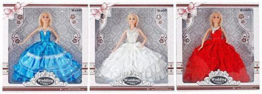 Кукла Shantou Gepai Принцесса 29 см ассортимент 61527