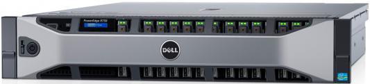 Сервер Dell PowerEdge R730 210-ACXU-175