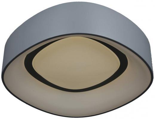 Потолочный светодиодный светильник Omnilux OML-45217-51 omnilux oml 45217 51