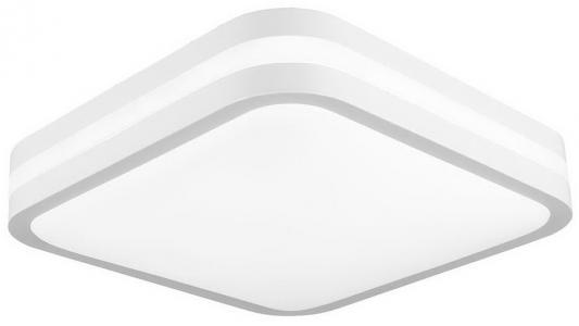 Потолочный светодиодный светильник Omnilux OML-43507-30