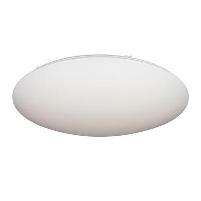 Потолочный светодиодный светильник с пультом ДУ Omnilux OML-43007-80