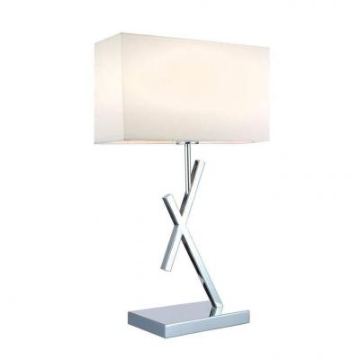Купить Настольная лампа Omnilux OML-61804-01