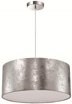 Подвесной светильник Odeon Light Femina 3280/3A odeon light подвесной светильник odeon light femina 3280 3a