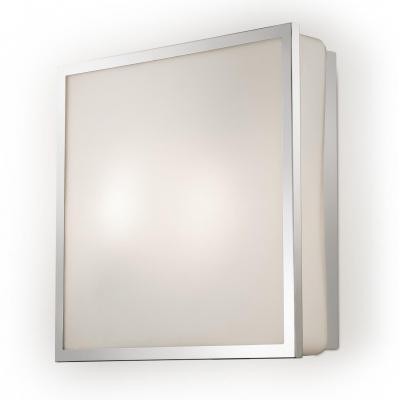 Настенный светильник Odeon Light Tela 2537/1C цена 2016