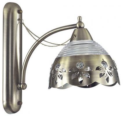Купить Бра Odeon Light Alada 3133/1W