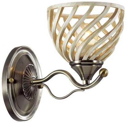 Купить Бра Odeon Light Aretta 3199/1W