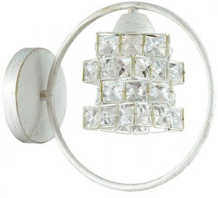 Бра Odeon Light Lussa 3104/1W