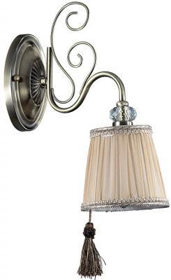Бра Odeon Light Sarita 3214/1W