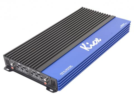Kicx AP 4.120AB 4-канальный