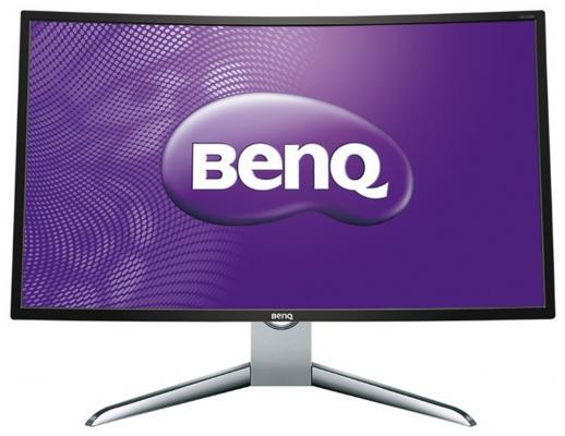 Монитор 32 BENQ EX3200R 9H.LFCLA.TSE