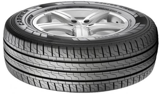 Шина Pirelli Carrier 185 /80 R14C 102R цены