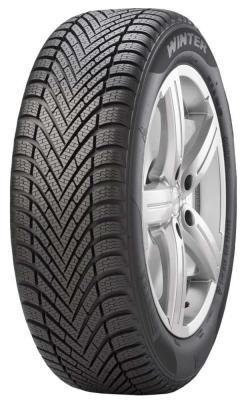 цена на Шина Pirelli Winter Cinturato 185 /65 R15 88T