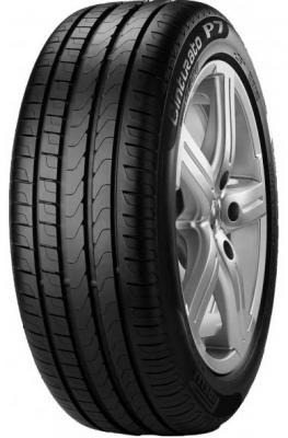 Шина Pirelli Cinturato 205/50 R17 89W зимняя шина matador mp 92 sibir snow 205 50 r17 93h page 3