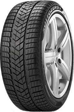 Шина Pirelli Winter Sottozero 3 MO 205/55 R16 91H зимняя шина pirelli winter 210 snowcontrol 2 195 55 r15 85h н ш