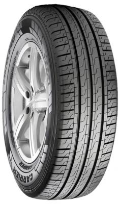 Шина Pirelli Carrier 185/75 R16C 104/102R всесезонная шина matador mps 125 variant all weather 185 75 r16 104 102r