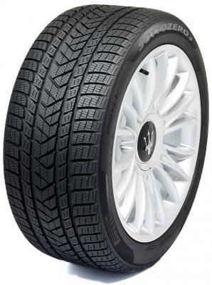 Шина Pirelli Winter Sottozero 3 205/60 R16 96H летняя шина cordiant sport 3 ps 2 205 60 r16 92v