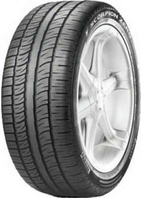 Шина Pirelli Scorpion Zero Asimmetrico 235/60 R17 102V шина pirelli p zero asimmetrico 245 50 r17 99y