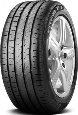 Шина Pirelli Cinturato P7 215/45 R17 91W XL летняя шина pirelli cinturato p4 175 70 r13 82t