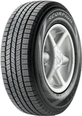 Шина Pirelli Scorpion Ice&Snow 275/45 R20 110V XL шина pirelli scorpion verde 225 55 r19 99v