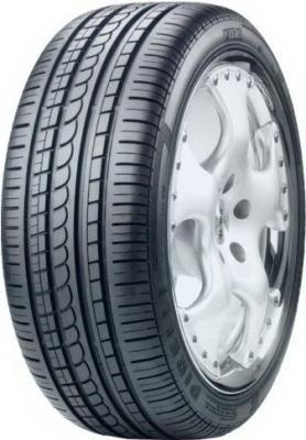 Шина Pirelli P Zero Rosso Asimmetrico XL 295/40 R20 110Y летняя шина pirelli p zero 265 30 r20 94y xl ro1
