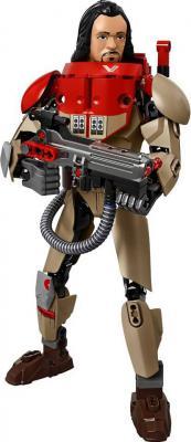 Конструктор Lego Бэйз Мальбус 148 элементов 75525