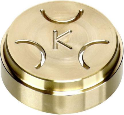 Насадка для кухонного комбайна Kenwood A 910/12