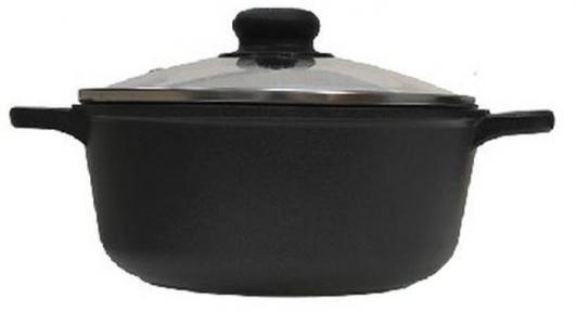 Кастрюля Росинка РОС-32-02 20 см 2 л алюминий